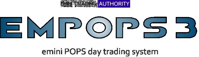 EMPOPS3-emini-day-trading-system