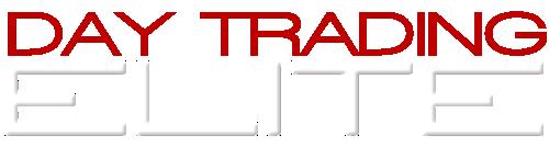 daytradingelite-logo-250-light