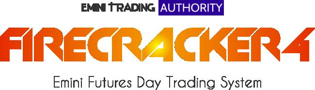 firecracker4-emini-day-trading-system