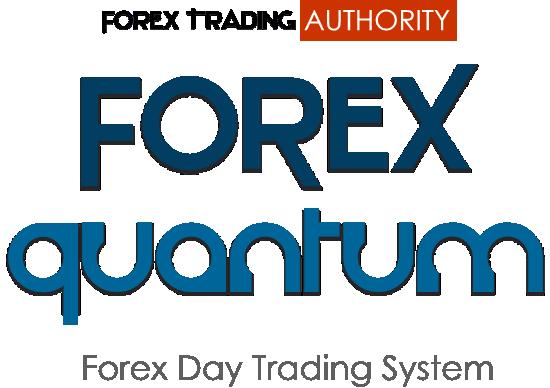 forex-quantum-trading-system