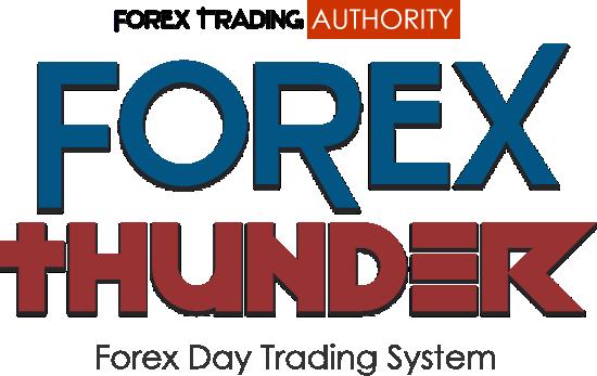 forex-thunder-day-trading-system