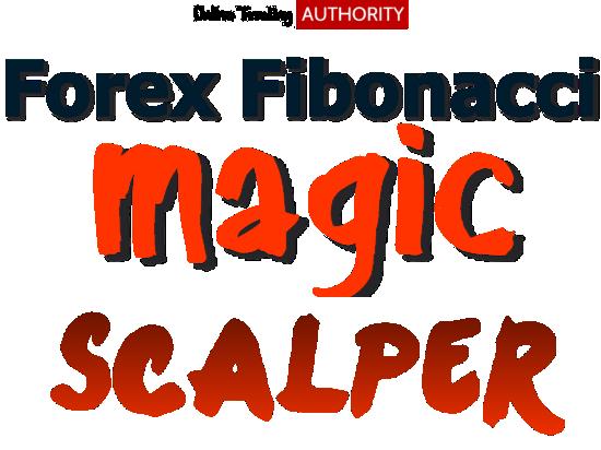 forexfibonaccimagic-scalper-logo