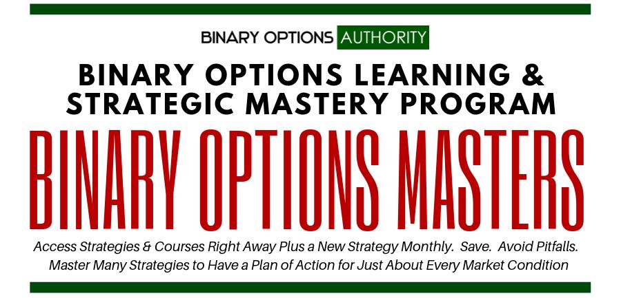binary-options-masters