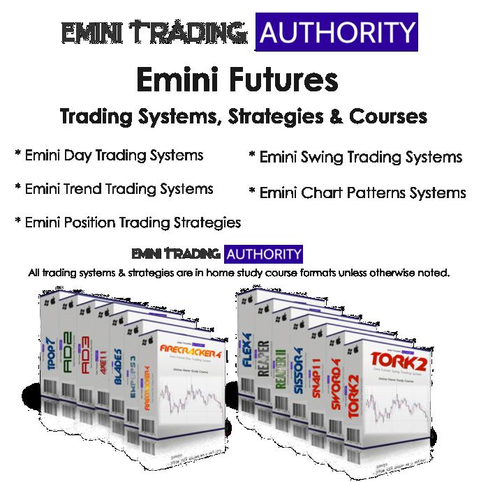 Emini-Futures-Systems-amember