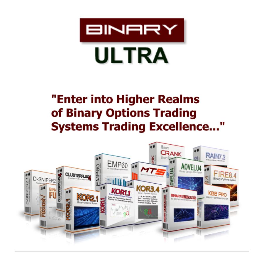 binary ultra category 2 (1)