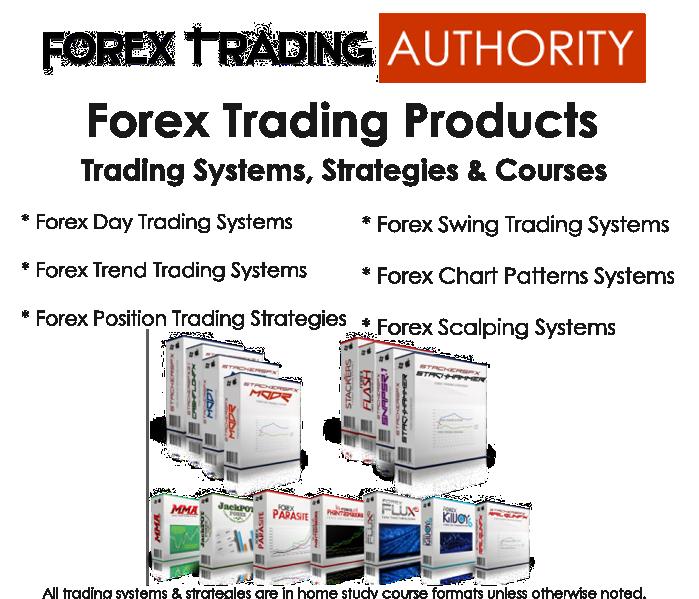 forextradingauthority-cart