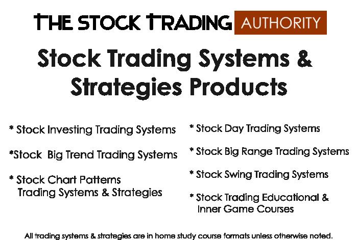 stocktradingauthority--cart-categories
